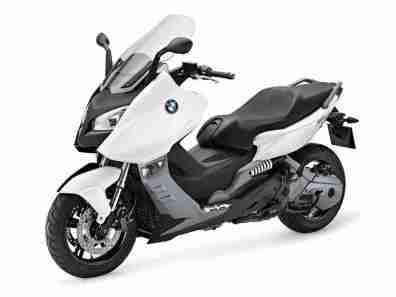 2014-BMW-C-600