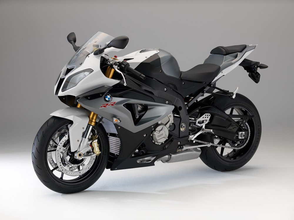 2014-BMW-S1000RR-grey