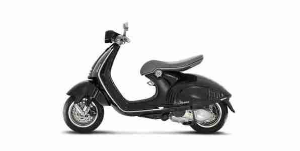 vespa 946 india - 02