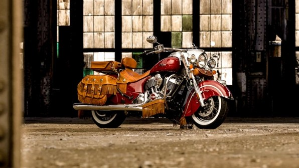 2014 indian chief - 07