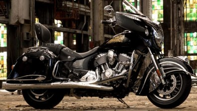 2014 indian chief - 09
