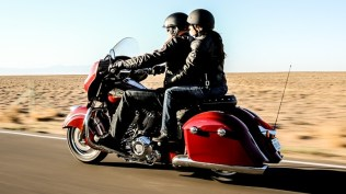 2014 indian chief - 11