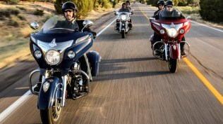 2014 indian chief - 15