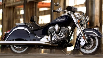 2014 indian chief - 19