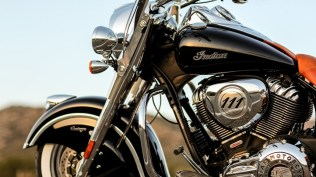 2014 indian chief - 24