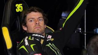 Cal Crutchlow signs with ducati for motogp 2014 2015