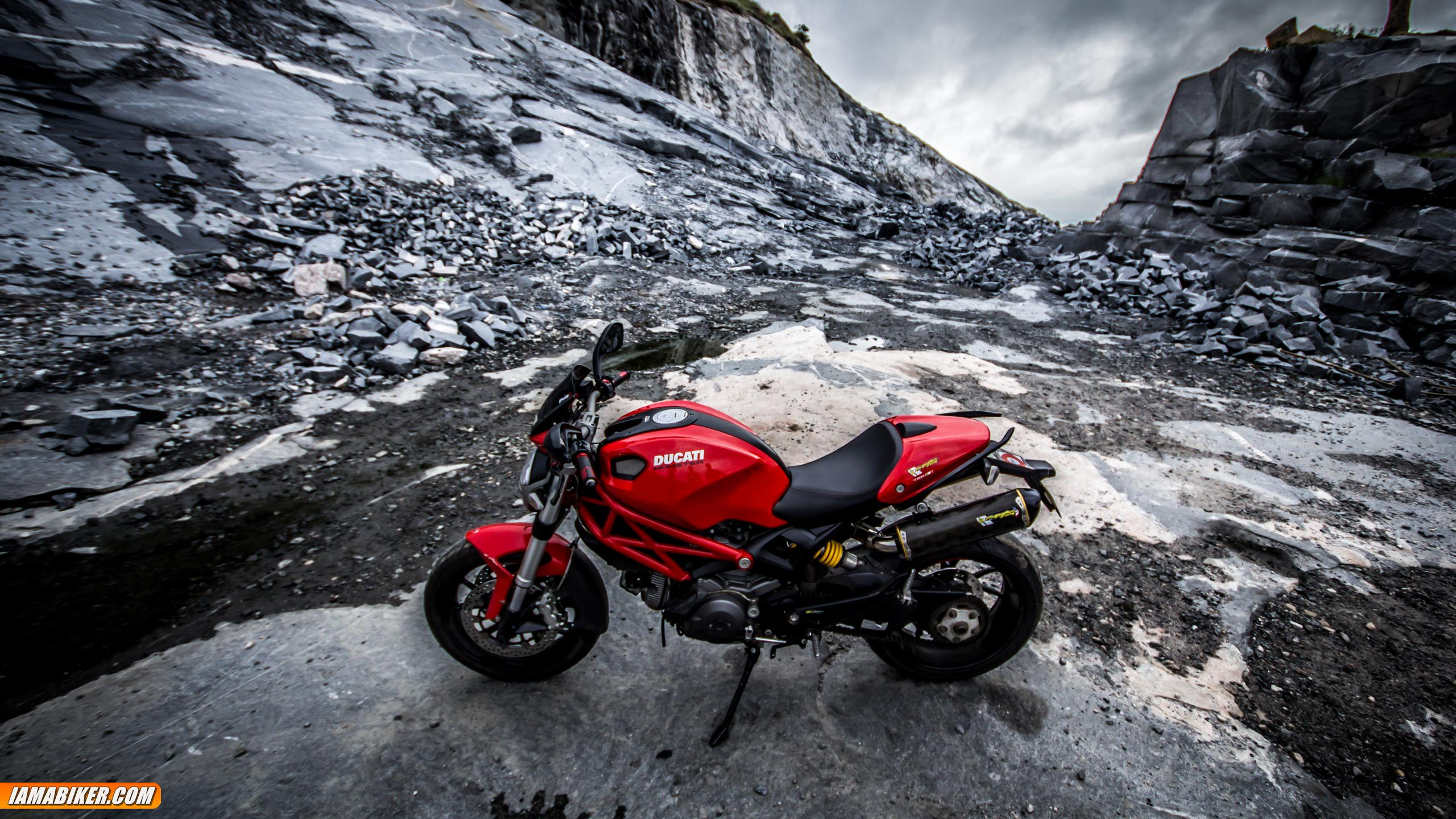Fantastic Wallpaper Mountain Motorcycle - Ducati-Monster-796-wallpapers-06  Perfect Image Reference_95238.jpg