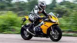 aprilia rsvr 4 aprc ride review