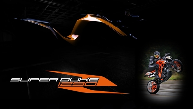 2013 ktm 1290 superduke r launch