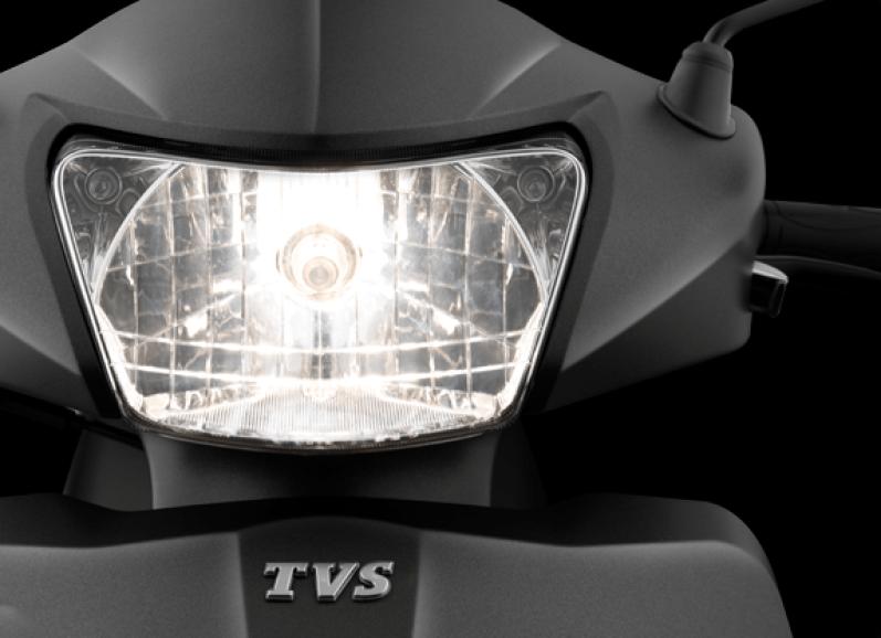 tvs jupiter head-light