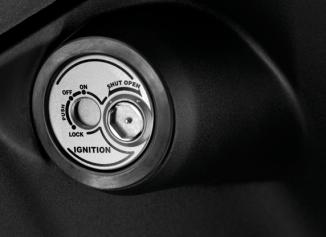tvs jupiter key-shutter