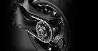 2014 Ktm Super Duke 1290 R Technical Specifications