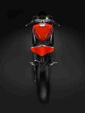 2014 Ducati 1199 Superleggera - 05