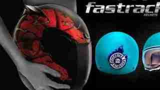 fastrack helmets india price