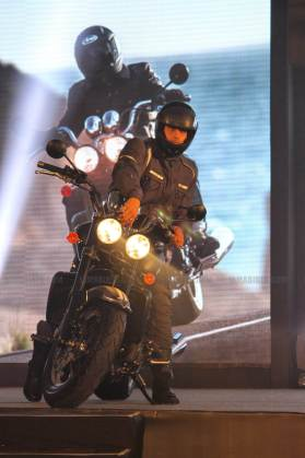 triumph motorcycles india launch - 15