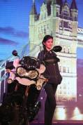 triumph motorcycles india launch - 26