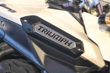 triumph motorcycles india launch - 40