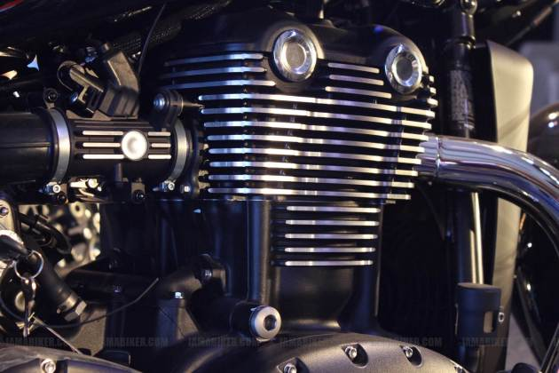 triumph motorcycles india launch - 54