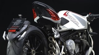 2014 MV Agusta Brutale 800 Dragster featured