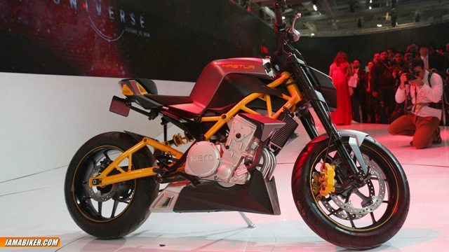 hero hastur concept technical specifications
