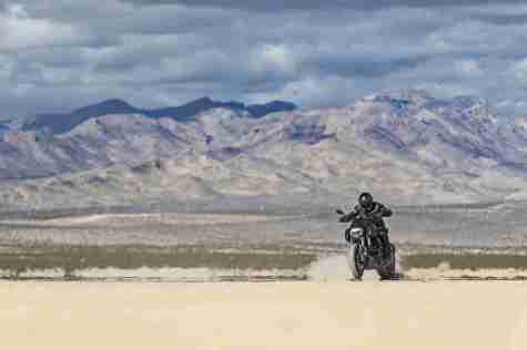 2015 Ducati Diavel - 13
