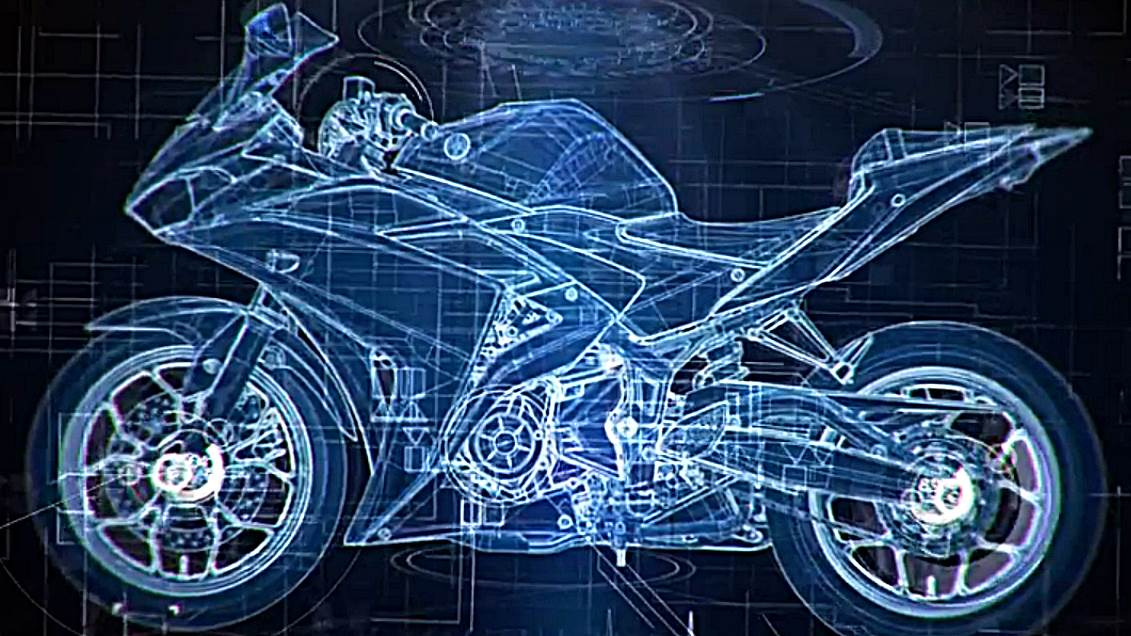 yamaha yzfr25r3 launch on march 25