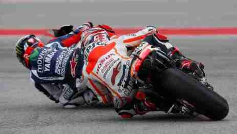 Marquez-and-Lorenzo