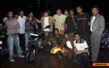 Kawasaki Motorcycles India - 21