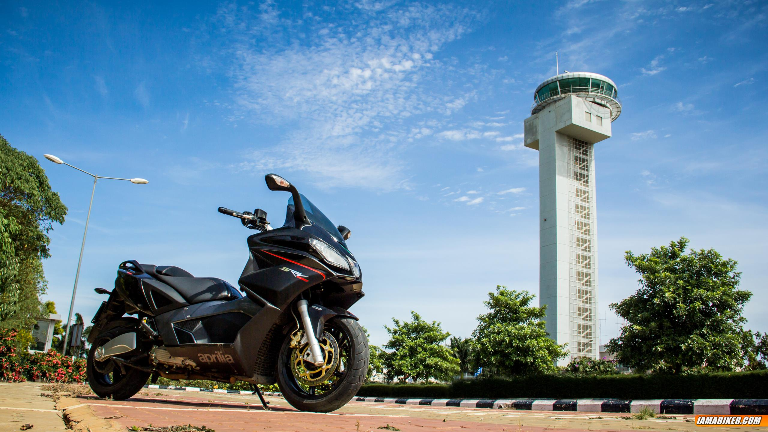 aprilia-srv-850-review