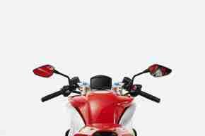 ariel ace motorcycle - 45