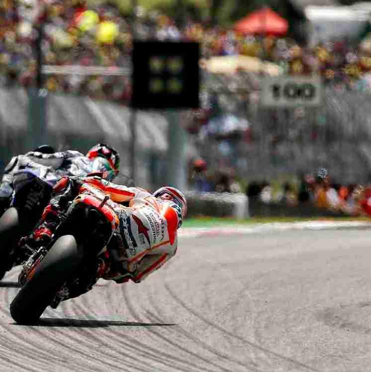 06 GP Mugello 29, 30 y 31 de mayo y 1 de junio de 2014.MotoGP, Mgp, mgp