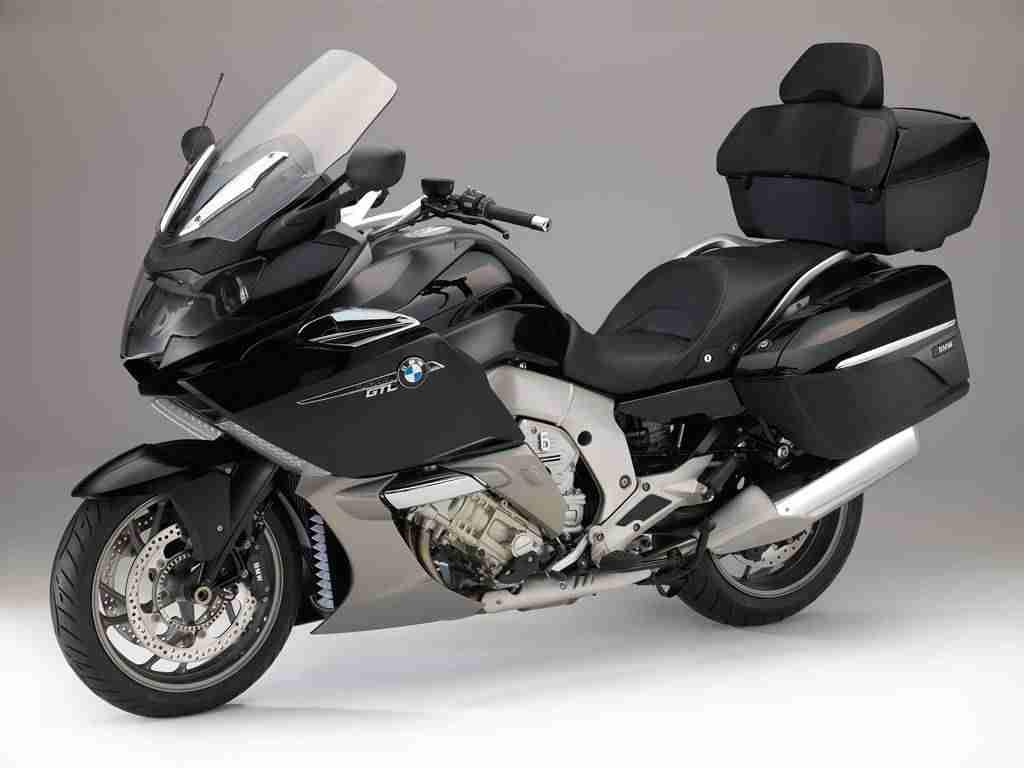 2015 bmw motorrad models - P90154898_highRes