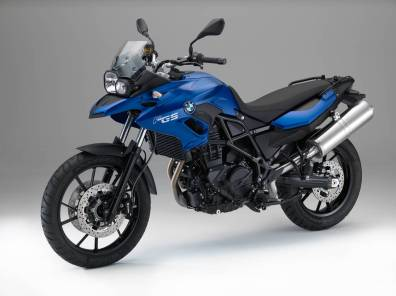 2015 bmw motorrad models - P90154927_highRes