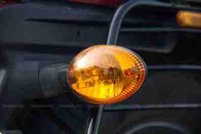 2015 Harley Davidson Street 750 review - 20