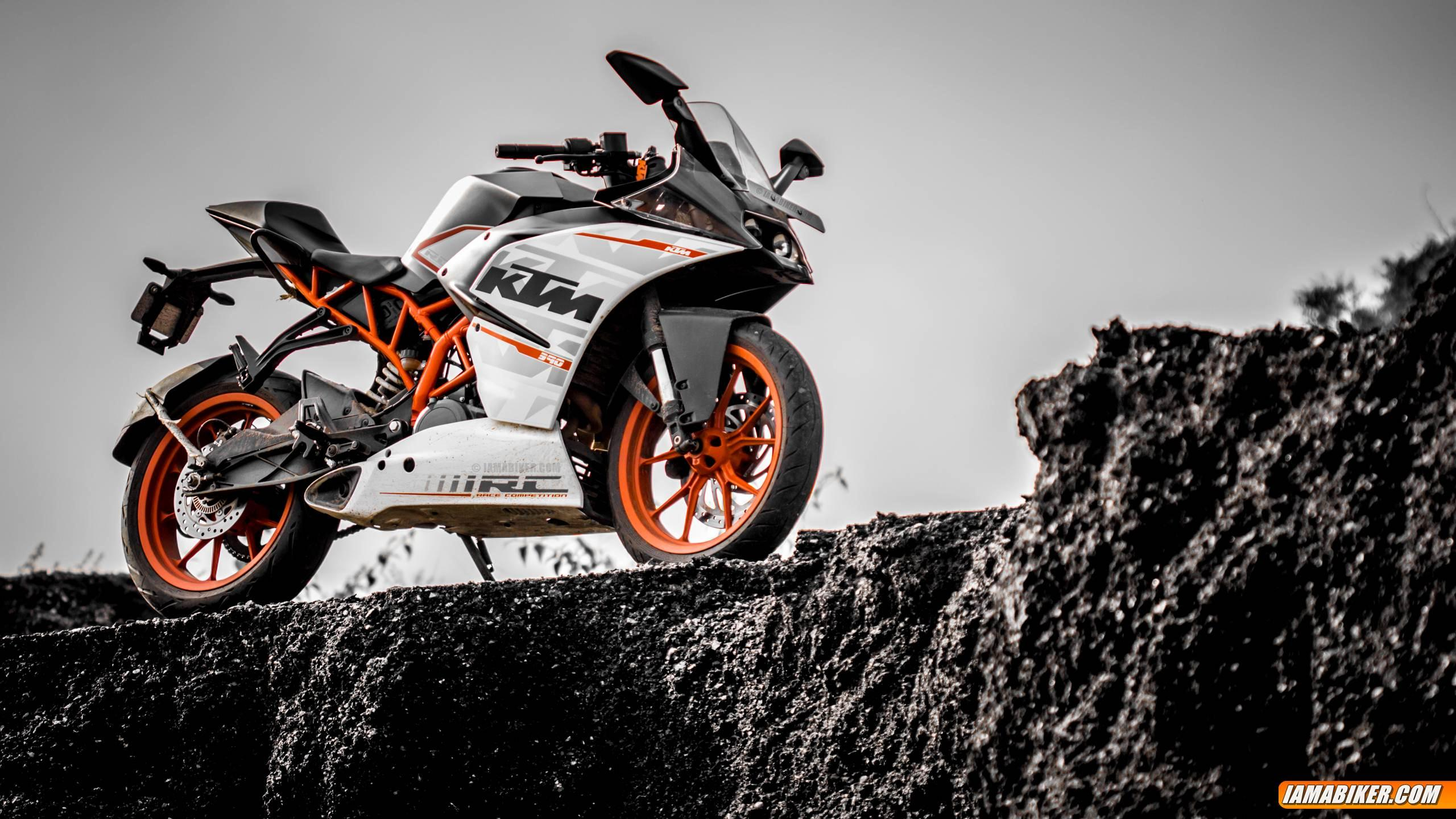 Ktm motorcycles hd wallpapers free wallaper downloads ktm sport - Ktm Rc 390 Wallpapers 4