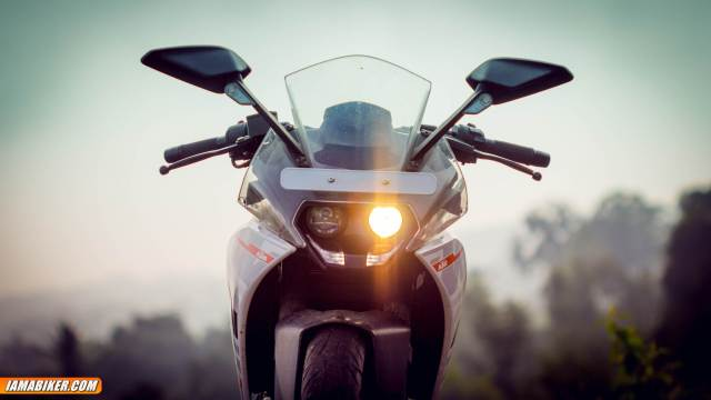ktm rc390 review verdict