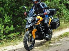best bike motorcycle for india