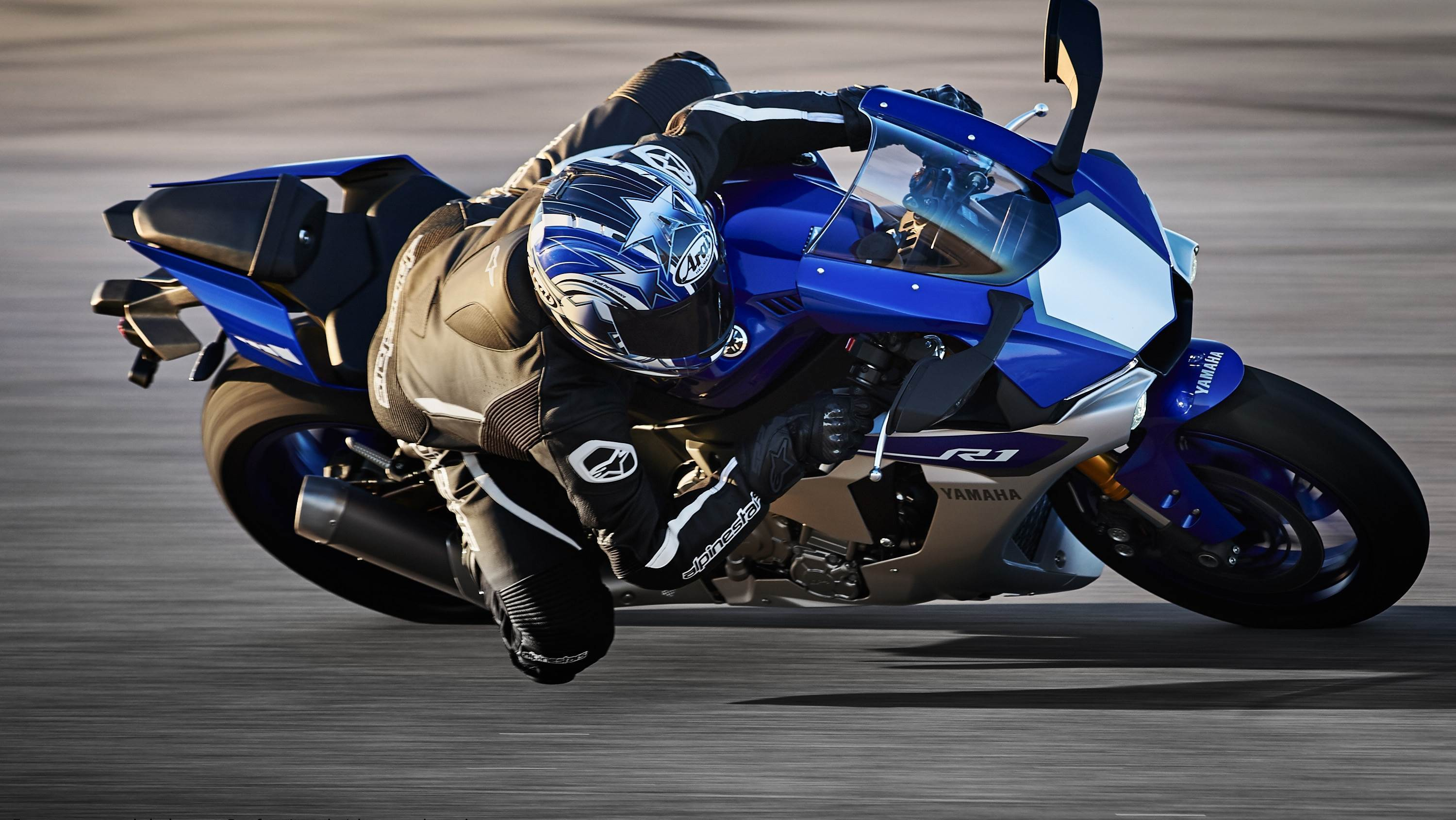 2015 yamaha r1 r1 m hd wallpapers. Black Bedroom Furniture Sets. Home Design Ideas