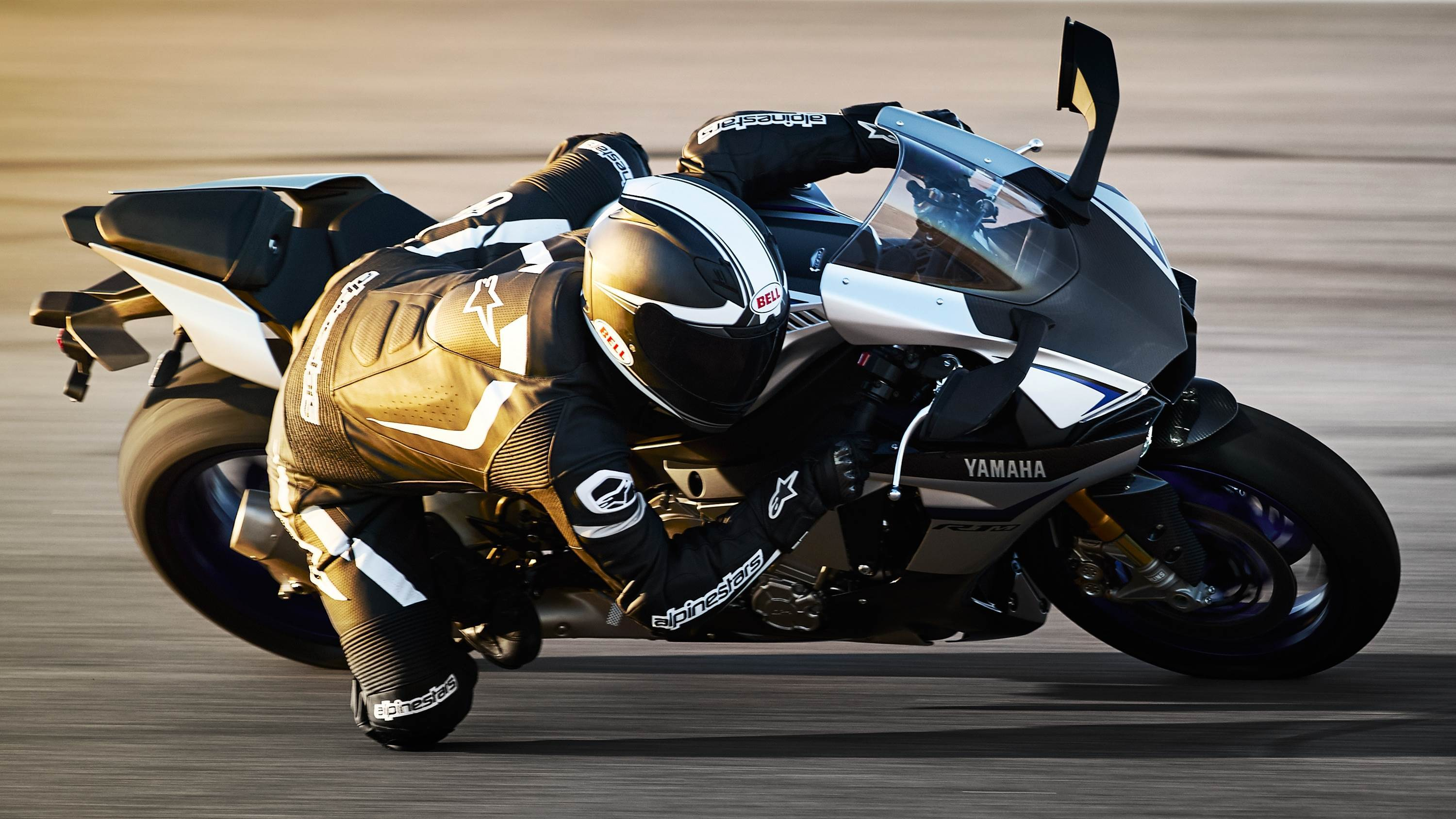 2015 yamaha r1 r1 m hd wallpapers