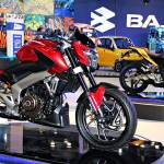 why i love bajaj