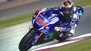 jorge lorenzo - movistar yamaha - motogp hd wallpaper