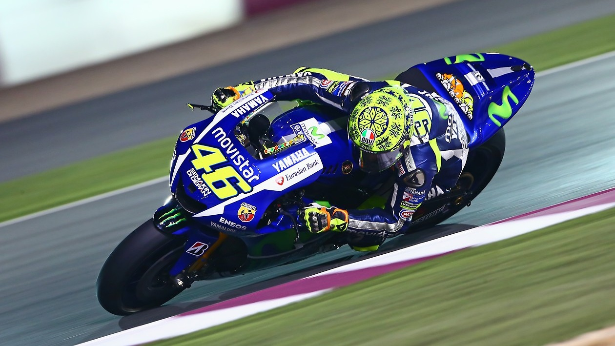 valentino rossi hd wallpaper motogp