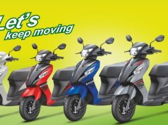 Suzuki ties up with Snapdeal