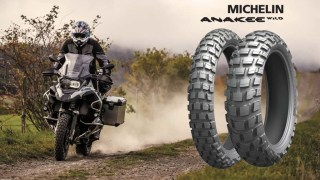 Michelin-Anakee-Wild-India