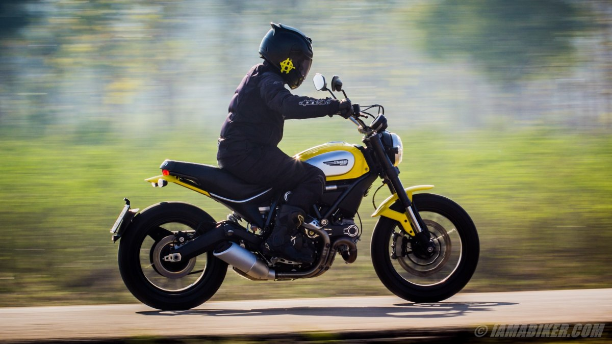 ducati-scrambler-review-3