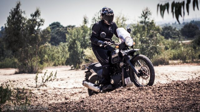 royal-enfield-himalayan-review-off-road-time