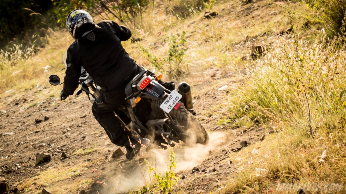 royal-enfield-himalayan-review-slide-time