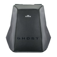 Gods Ghost Laptop Backpack