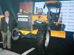 Mahindra RoadMaster G75 launched