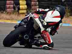 Apex Racing